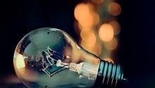 Conta de luz: Aneel aumenta custo da bandeira vermelha 2 em 52%