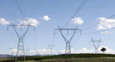 Energia vai ficar ainda mais cara com nova bandeira