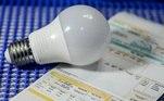 ENERGIA ELETRICA-AUMENTO, conta de luz, crise hídrica