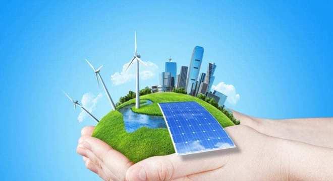 Energia elétrica - como é produzida? Evolução e como calcular
