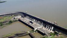 Câmara desfigura MP do governo e beneficia pequenas hidrelétricas