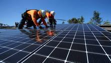 Consumidor pode economizar com energia solar mesmo sem ter placas