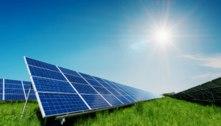 Conta de luz nas alturas? Conheça as vantagens da energia solar