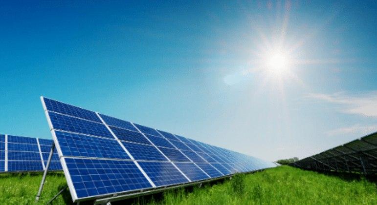 Na Europa, cerca de 5% da demanda energética já é coberta por instalações fotovoltaicas