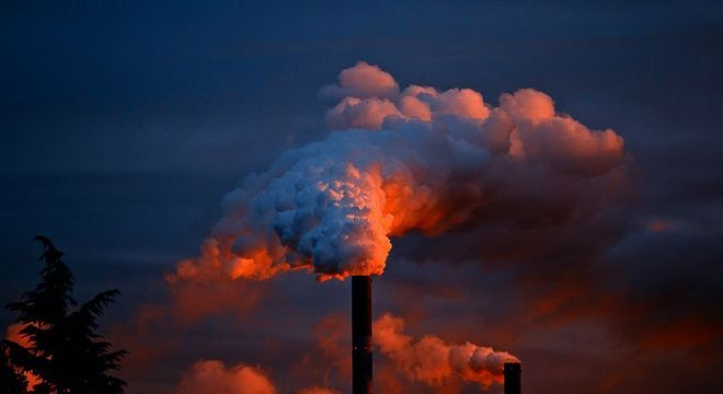 Energia termoelétrica – Produção, vantagens e desvantagens