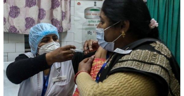 Vacinar primeiro quem pode pagar abre desafio ético e de saúde pública no Brasil