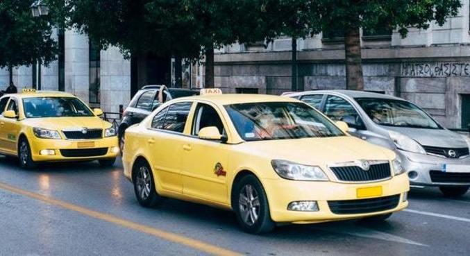 Curso visa trazer mais autonomia para os motoristas de aplicativo na revisão do automóvel