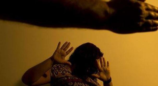 Paulistanos defendem aumento de penas em casos de violência contra mulheres
