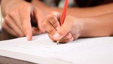 Saiba como é o ensino em casa, uma das propostas do governo Bolsonaro