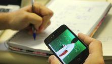 USP, Unesp e Unicamp iniciarão semestre com aulas remotas