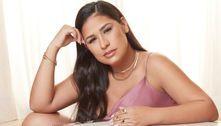 Entenda a adenomiose, doença que fez a cantora Simone retirar o útero
