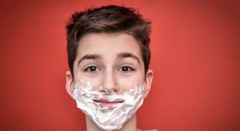 Entenda melhor os adolescentes com essas curiosidades sobre a puberdade