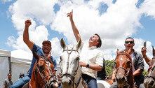 Covid-19 multiplica pedidos de impeachment contra Bolsonaro