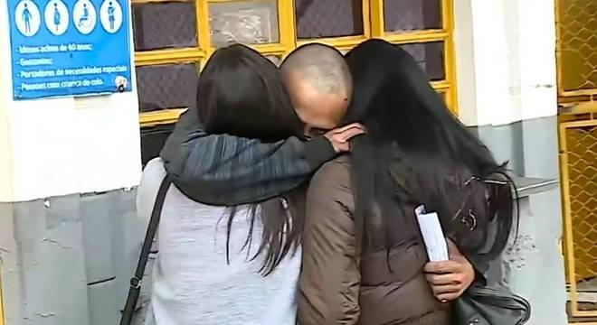 Entregador preso após ser acusado e agredido por PM é solto em São Paulo