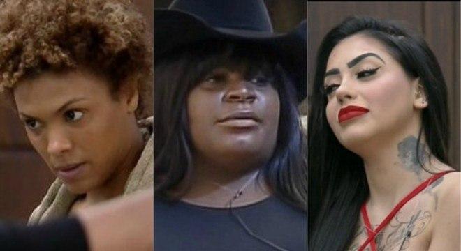 Atração da Record TV renovou estoque de memes da internet brasileira