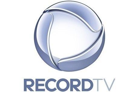 Record TV amplia vantagem e conquista vice-liderança