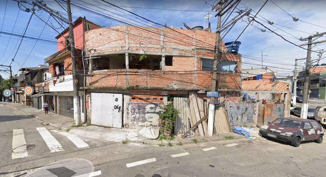 Envenenamento teria ocorrido dentro de casa, em Santo André