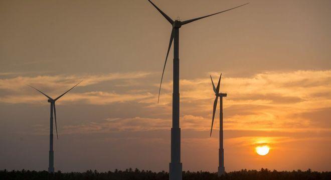 Tecnologia pode fornecer energia a regiões afastadas a partir de 2021