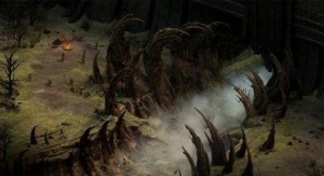 Epic Games Store dá Pillars of Eternity e Tyranny de graça na semana que vem