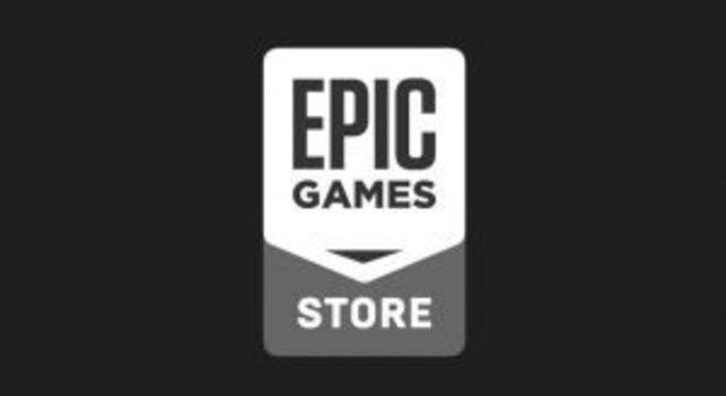 Epic Games Store oferece reembolso para compras feitas antes de promoções