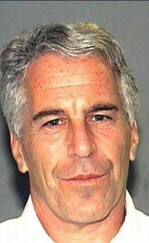 Investigações continuam após a morte de Epstein