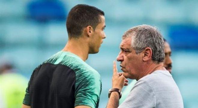 Equipe de Fernando Santos fará em Budapeste dois jogos da primeira fase do torneio, que começa em 12 de junho