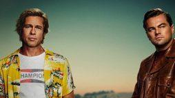 Novo filme de Tarantino conquista prêmio canino em Cannes (Divulgação)