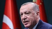 Turquia promete resposta após EUA reconhecerem genocídio armênio