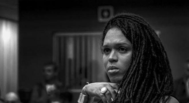 Proposta da deputada Erica Malunguinho (PSOL) foi protocolada no sábado (20)