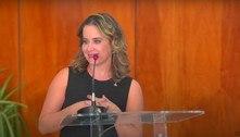 GDF lança plano multidisciplinar de políticas públicas para mulheres