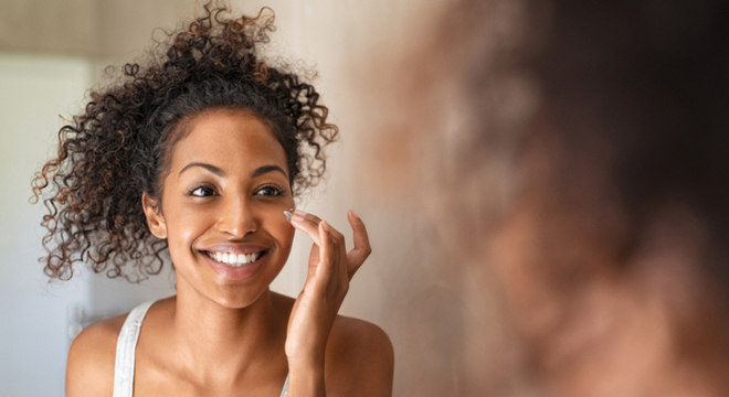 Erros de beleza: 15 falhas que você provavelmente comete e pode evitar