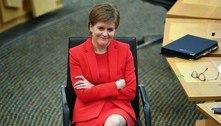Escândalo pode ameaçar projeto de independência da Escócia