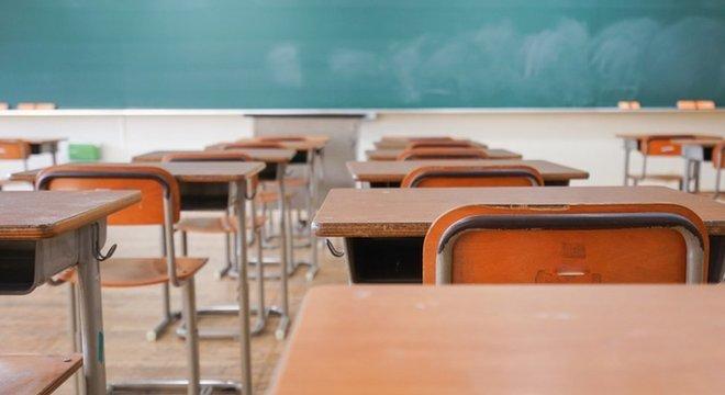 Relatório preliminar de uma comissão de educação formada por 50 deputados concluiu que 'o planejamento e a gestão do MEC (estão) aquém do esperado'