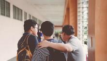 Escola abre vagas para curso técnico gratuito em período integral