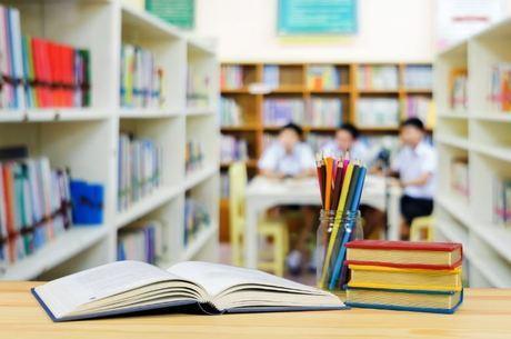 Pandemia prejudicou as instituições privadas de ensino