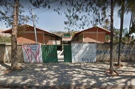 Alunos desta escola em Vespasiano terão aula só em março