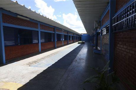 MEC deve ampliar modelo de escolas pelo país