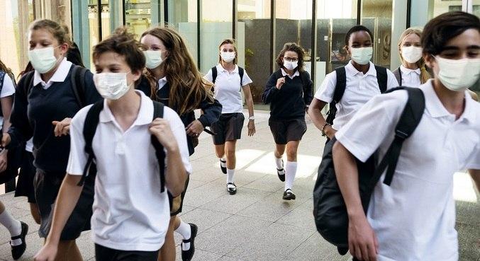 Prefeitura de Betim (MG) vai vacinar estudantes de 12 a 14 anos