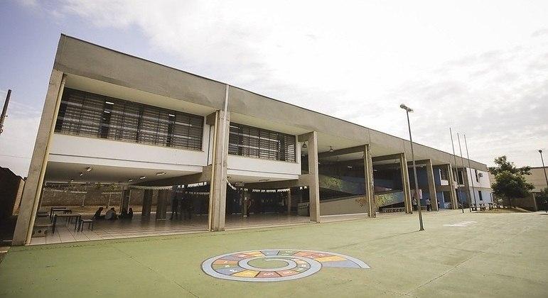 São Paulo amplia número de escolas de período integral em todo o estado