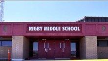 Aluna do 6º ano atira em três pessoas em escola dos EUA