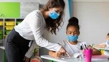 Médicos questionam critérios para aulas presenciais em BH