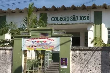 Escola Municipal foi condenada a pagar indenização