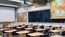 TJ-SP: professores só voltam a aula presencial após vacinação completa