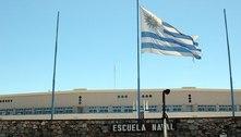Governo uruguaio anuncia volta de aulas presenciais