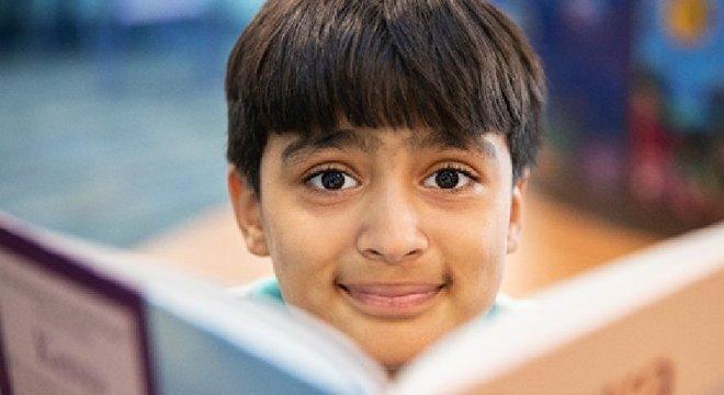 Prefeito de Nova York fechará escolas públicas até o fim do ano letivo em 2020