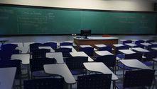 Habilidades socioemocionais podem ajudar escolas em reabertura