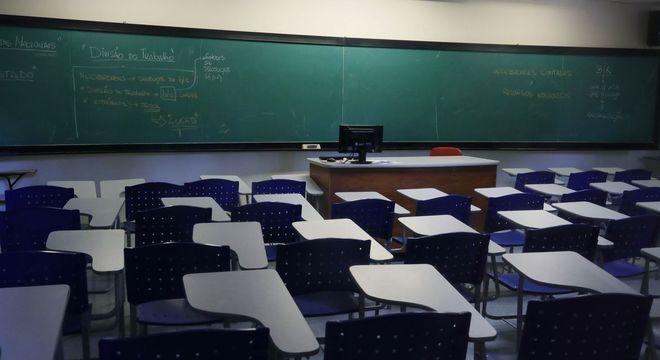 Em reabertura, redes de ensino apostam em habilidades socioemocionais
