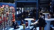 Escolas de São Paulo têm 741 casos de covid desde o início de 2021