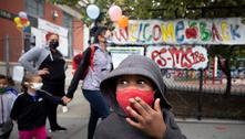 Nova York avaliará a saúde mental de alunos de escolas públicas