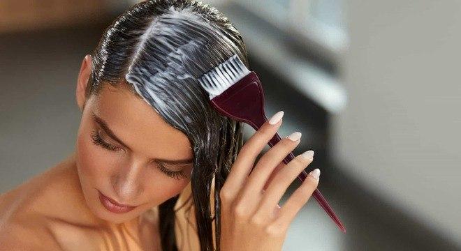 Escova redutora - O que é, como funciona, durabilidade e cuidados